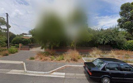13 Randolph Avenue, Fullarton SA