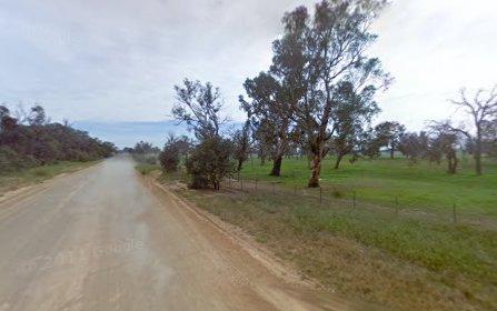 834 'Yellow Box Cottage' Dog Trap Road, Yass NSW