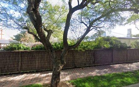 2a Samson Avenue, Westbourne Park SA 5041