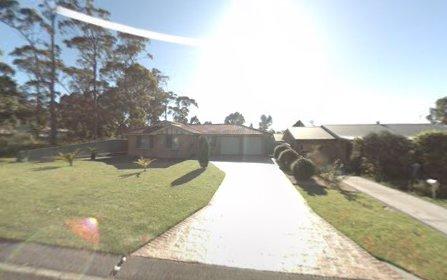 15 Barden Close, Callala Bay NSW