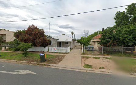 30 Travers Street, Galore NSW