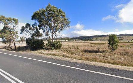 12 Braidwood Road, Tarago NSW