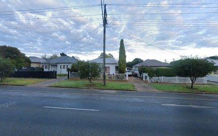 44 Bourke Street, Turvey Park NSW