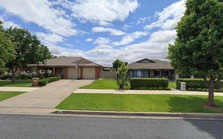 16 Mima Street, Glenfield+Park NSW