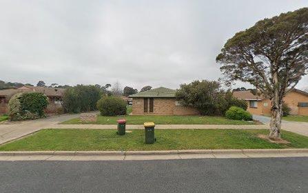 2/15 Edney Street, Kooringal NSW