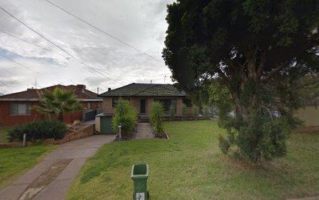 3 Anne Street, Tolland NSW
