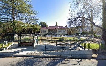 342 Lake Albert Road, Kooringal NSW