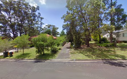 30 Suncrest Avenue, Sussex Inlet NSW