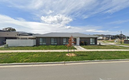 1 Quoll Place, Throsby ACT 2914