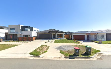 149 Bettong Avenue, Throsby ACT 2914