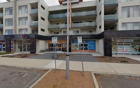 53/21 Christina Stead Street, Franklin ACT