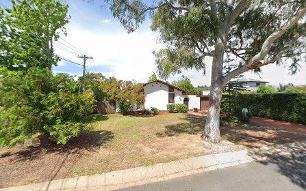 14 Jeffcott Place, Latham ACT 2615