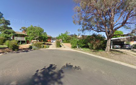 4 Kershaw Place, Page ACT