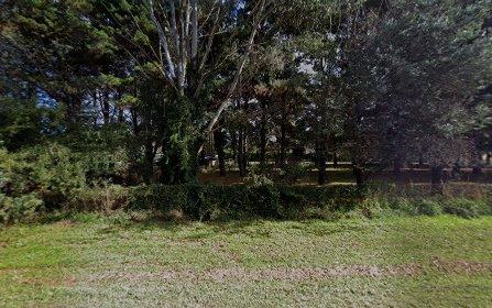 2 Elmslea Drive, Bungendore NSW