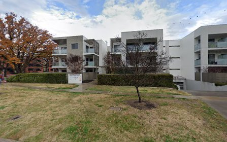 5/3 Towns Crescent, Turner ACT 2612
