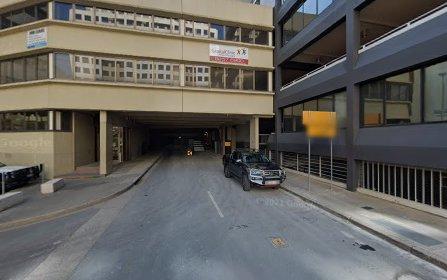 20 Allara Street, City ACT 2601