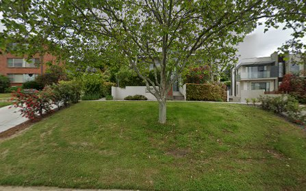 139 Blamey Crescent, Campbell ACT 2612