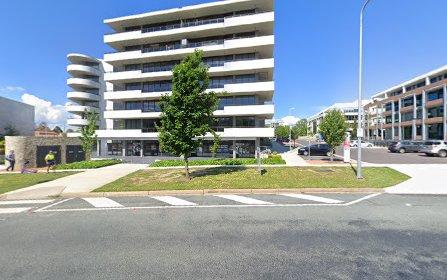 4/44 Macquarie Street, Barton ACT 2600
