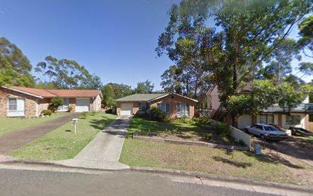 6 Capricorn Avenue, Narrawallee NSW