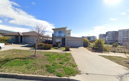 14 Peter Cullen Wy, Wright ACT 2611