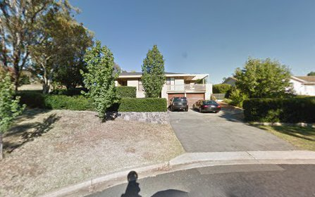 14 Reibey Pl, Curtin ACT 2605