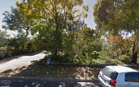 6 Collier St, Curtin ACT 2605