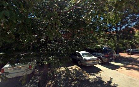51/44 Jerrabomberra Avenue, Narrabundah ACT 2604