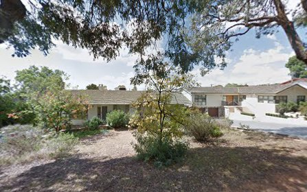 68 Endeavour St, Red Hill ACT 2603
