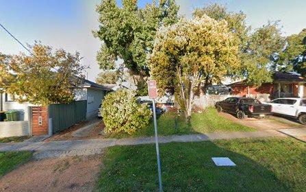 12/126 HENDERSON ROAD, Crestwood NSW