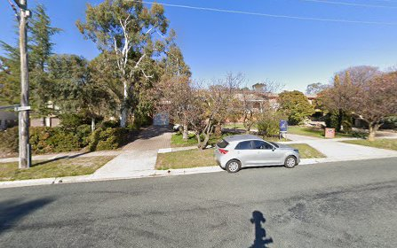 92 Darwinia Terrace, Chapman ACT