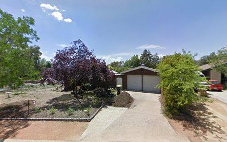 15 Ballarat Street, Fisher ACT 2611