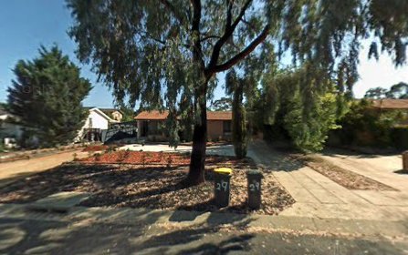 29 Langridge Street, Wanniassa ACT 2903