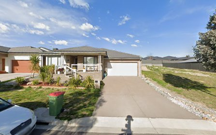 29 Mellington Lp, Googong NSW 2620