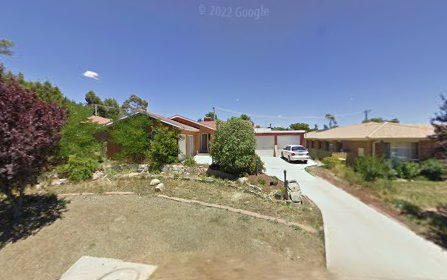 6 Dashwood Retreat, Bonython ACT 2905