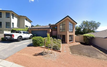 14 Alison Ashby Crescent, Banks ACT 2906