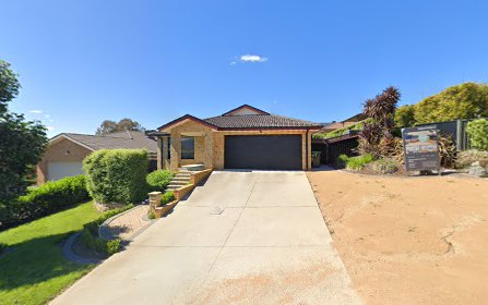 34 Olive Pink Crescent, Banks ACT 2906