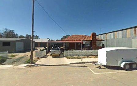 343 Herriott Street, Deniliquin NSW