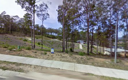 Lot 22 Litchfield Crescent, Long Beach NSW 2536