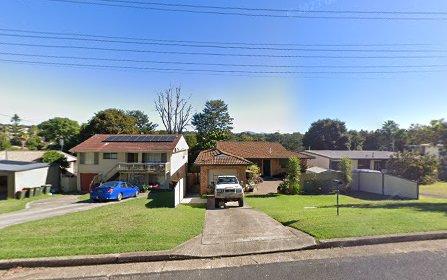 24 Vista Avenue, Catalina NSW