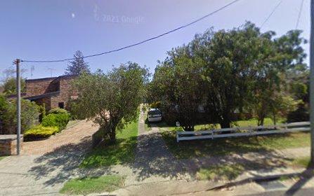 334 BEACH ROAD, Batehaven NSW 2536