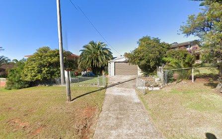 4 Pine Street, Batehaven NSW