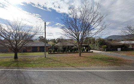 112 Albury St, Tumbarumba NSW