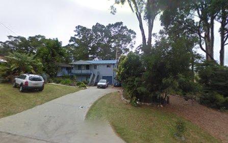 15 Kobada Avenue, Malua Bay NSW