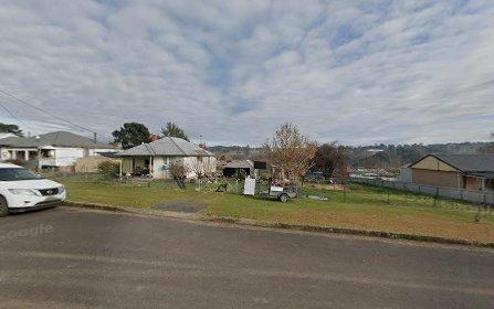 13 King St, Tumbarumba NSW