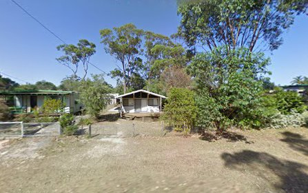 18 Candlagan Dr, Broulee NSW
