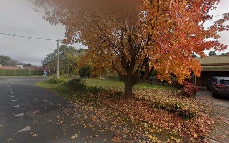 1 St Johns Court, Jindera NSW