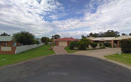 3 Centenary Ct, Mulwala NSW 2647
