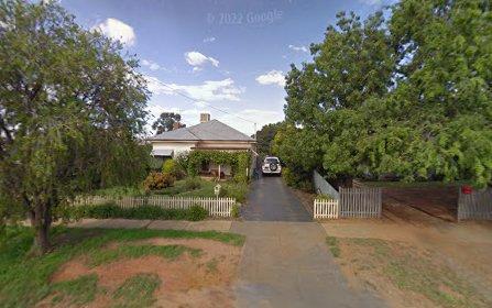 102 Guy Street, Corowa NSW