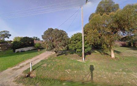 182 Church Street, Corowa NSW