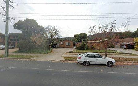 3/382 Kaitlers Road, Lavington NSW
